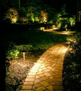 Landscape-Outdoor-Garden-Lighting