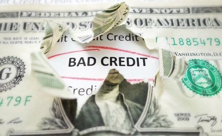 badcredit money
