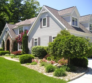 img-curb-appeal